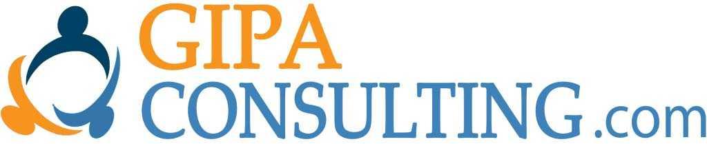GIPA Consulting